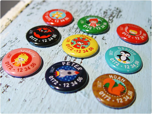new_buttons_01