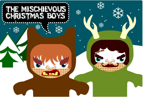 the_mischievous_christmas_boys