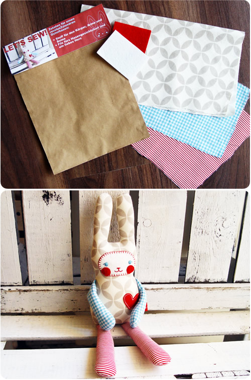 patchwork_magazin_material_02