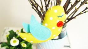 easter_birdie_11