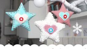 weihnachtsstern_small_blog