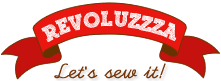 RevoluzZza