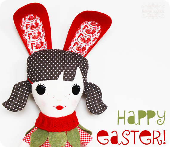 happy_easter_blog