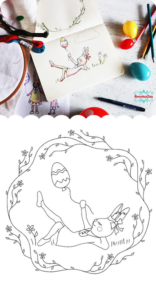 stitching_blog