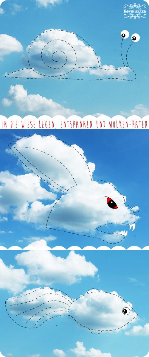 wolkenraten_blog01