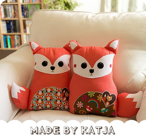 fox_katja