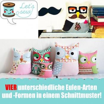 uggla_eulen_werbung_new
