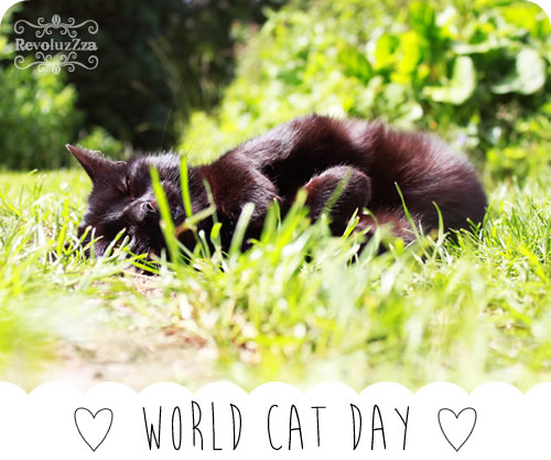 worldcatday_blog
