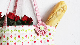 shopping_bag_free1
