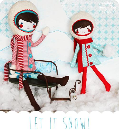 let_it_snow
