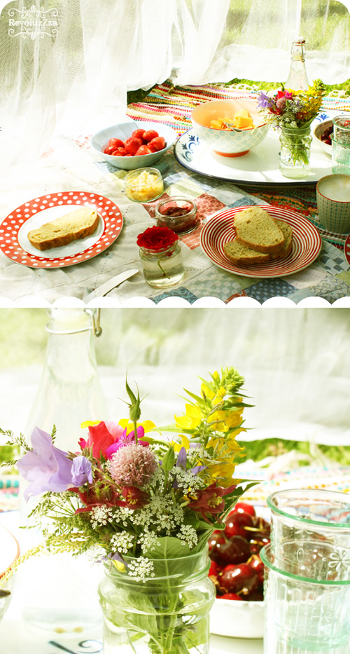 picknick_blog_01