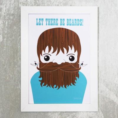 lettherebebeards_l