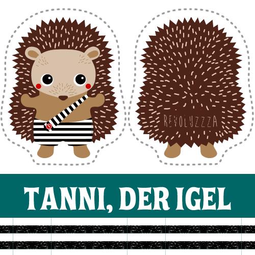 tanni_SW_ringelig
