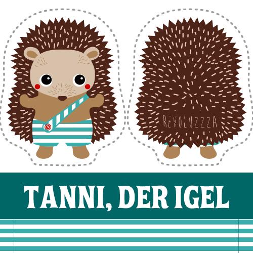 tanni_matrosig