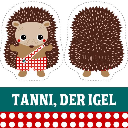tanni_punkte