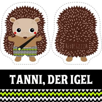tanni_zickzack