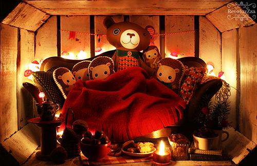 bjarki_weihnachtsgeschichte07
