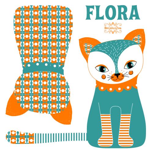 flora_shop