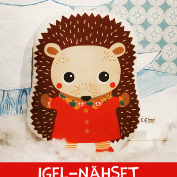 kleidchen_naehset
