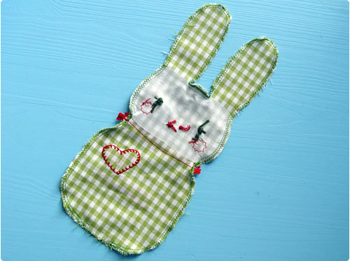easter_bunny05fh11