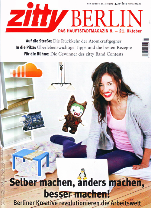 zitty_cover_small
