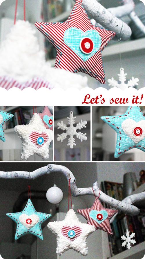 weihnachtsstern_blog