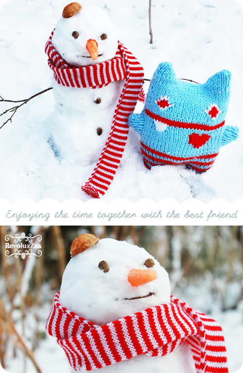 ninni_snowman