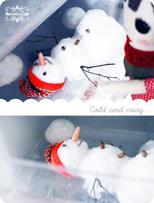 ninni_snowman_freezer