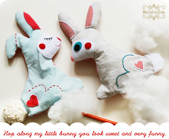 easter_bunny_WIP_blog