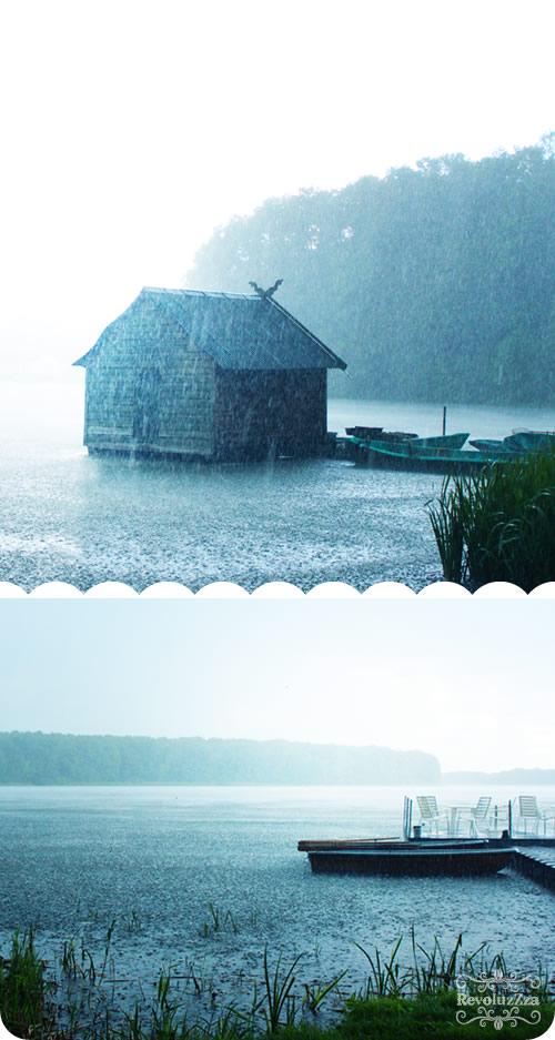 rain_spreewald_blog