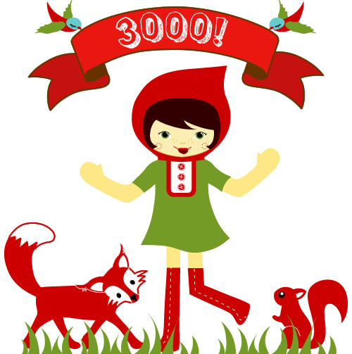 3000_blog_fb