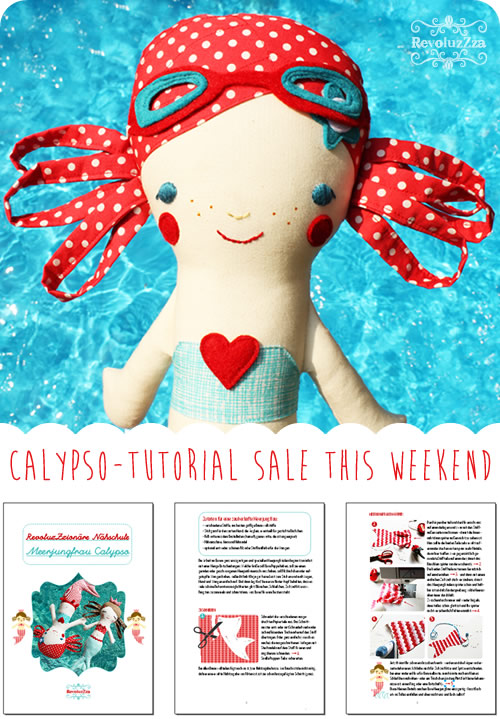 calypso_english_sale_blog