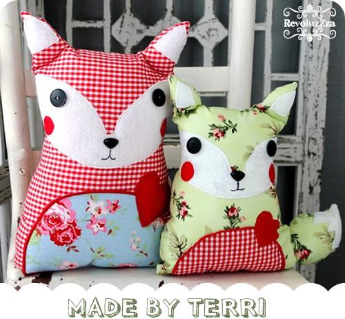 fox_terri