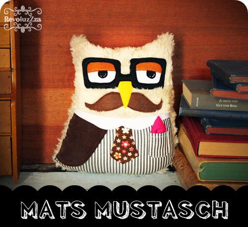 mats_mustasch_final