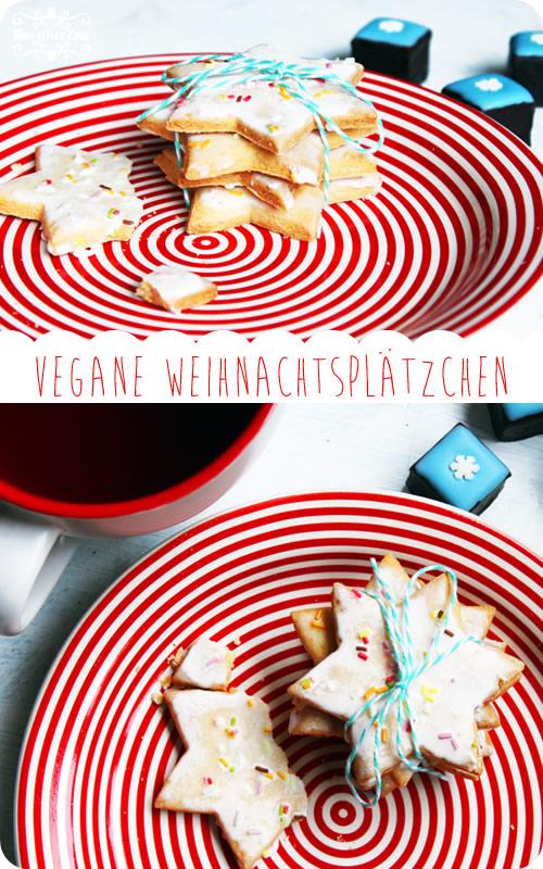 vegan_plaetzchen