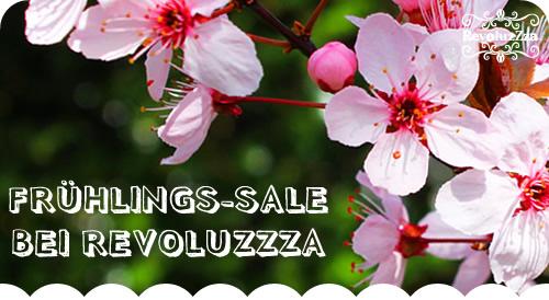 fruehling_sale