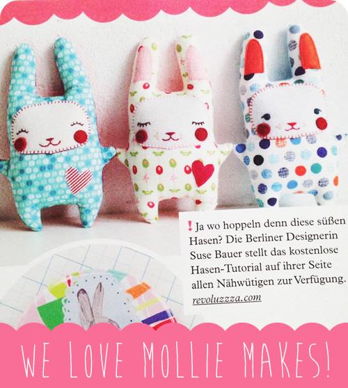 mollie_makes