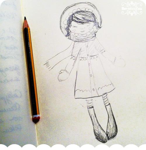anana_sketch