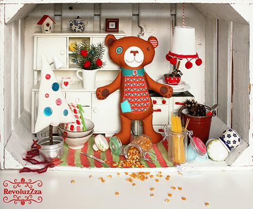 bjarki_weihnachtsgeschichte01